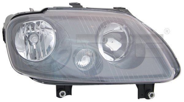 BuyHeadlight TYC 20-0759-15-2