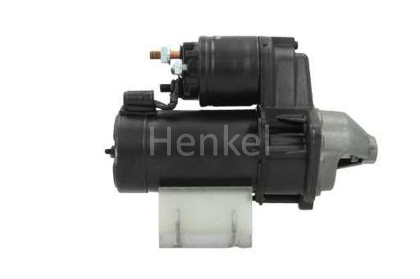 Motor de arranque Henkel Parts 3110683 4063214132567