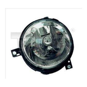 Hauptscheinwerfer Art. Nr. 20-5671-08-2 120,00€