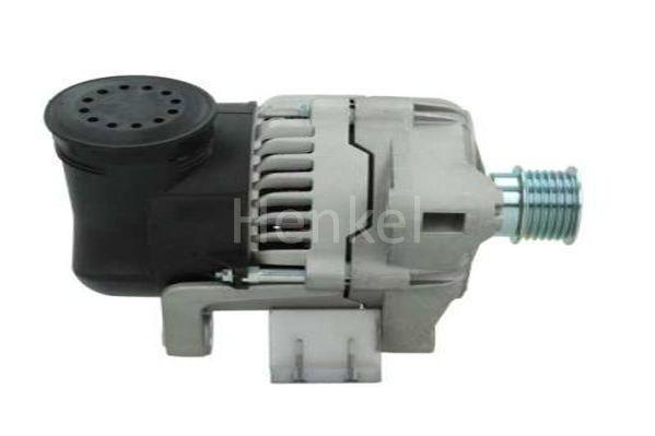 Lima Henkel Parts 3115255 4063214178282