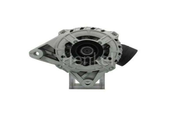 Lichtmaschine 3115310 Henkel Parts 3115310 in Original Qualität