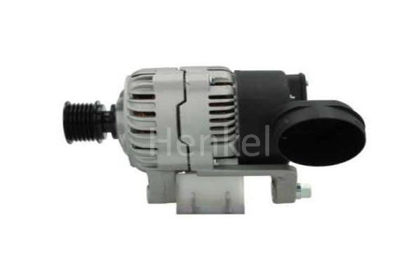 Generator Henkel Parts 3115310 Bewertung
