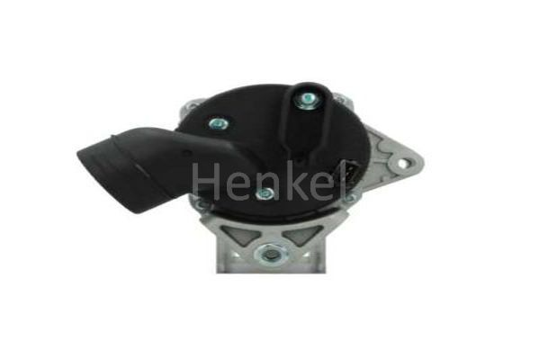 Lima Henkel Parts 3115310 Erfahrung