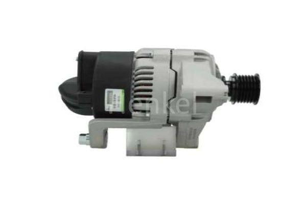 Lima Henkel Parts 3115310 4063214178831