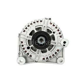 Generator 3115412 X3 (E83) 2.0 d Bj 2005