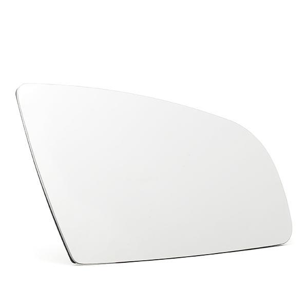 Spiegelglas TYC 302-0027-1 Bewertung