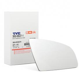 302-0027-1 TYC 302-0027-1 in Original Qualität