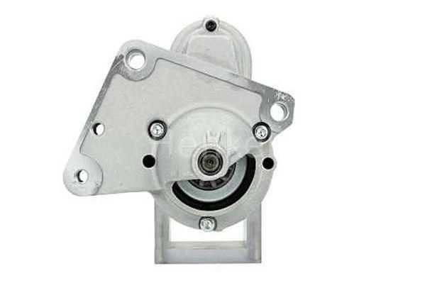 Motore de Arranque 3115742 Henkel Parts 3115742 en calidad original