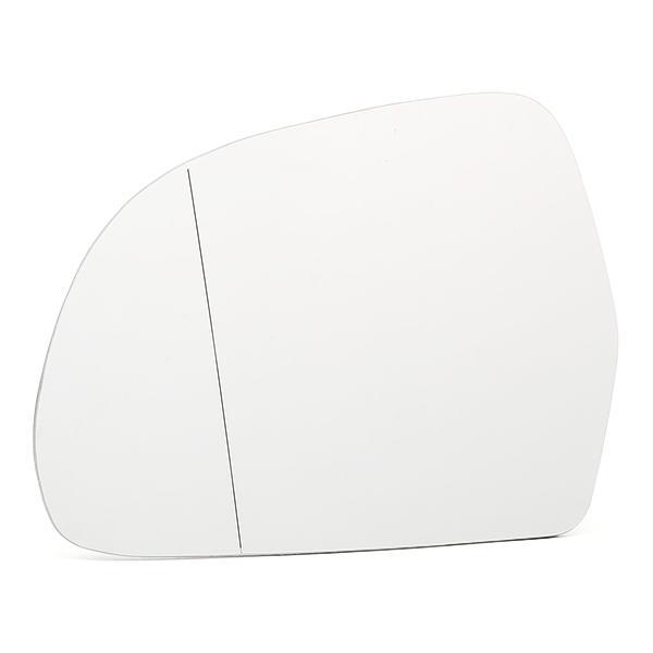 Spiegelglas TYC 302-0072-1 Bewertung