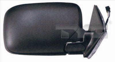 Außenspiegel TYC 303-0001 einkaufen