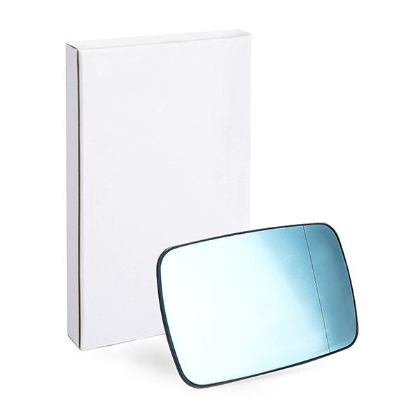 Außenspiegelglas 303-0014-1 TYC 303-0014-1 in Original Qualität