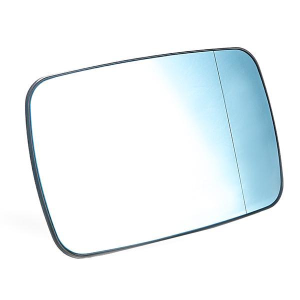 Spiegelglas TYC 303-0014-1 Bewertung