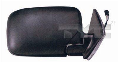 TYC  303-0023 Außenspiegel