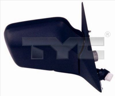 TYC  303-0035 Außenspiegel