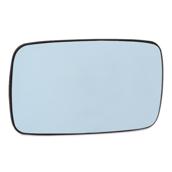 Spiegelglas TYC 303-0064-1 Bewertung