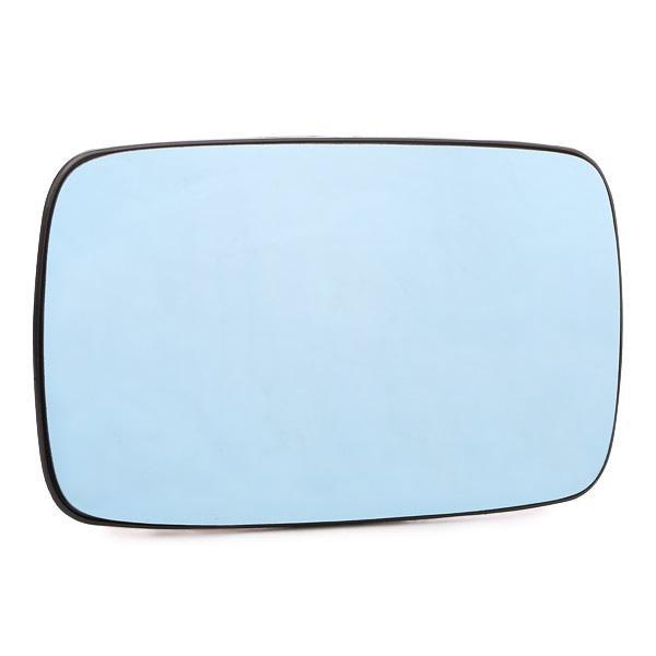 Spiegelglas TYC 303-0083-1 Bewertung