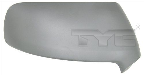 TYC  305-0124-2 Cubierta, retrovisor exterior