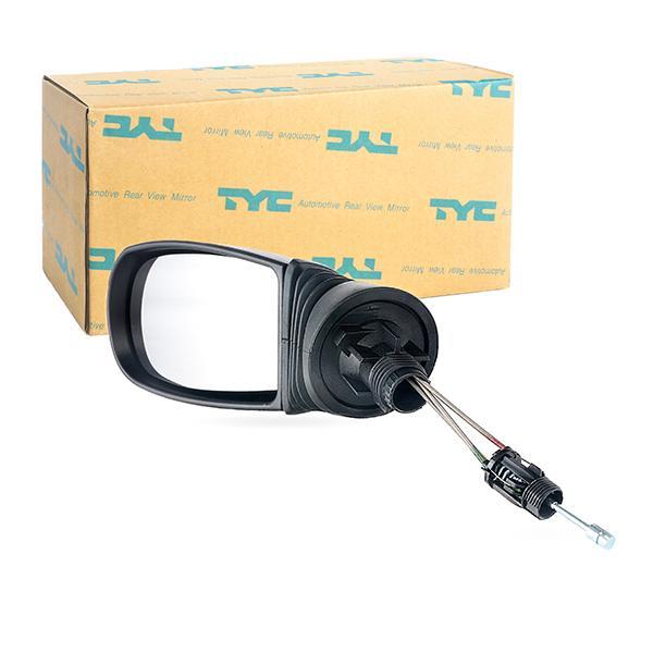 BuyOutside Mirror TYC 309-0024