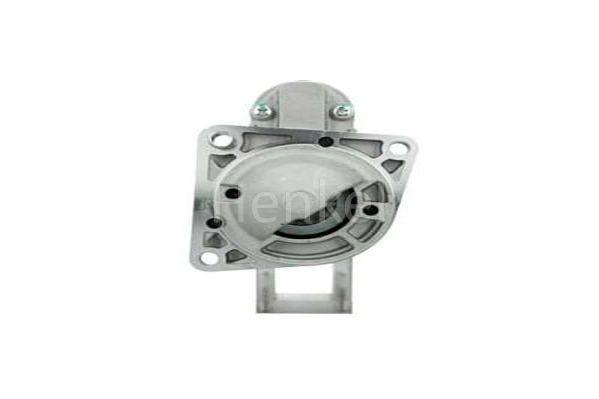 Motore de Arranque 3118822 Henkel Parts 3118822 en calidad original