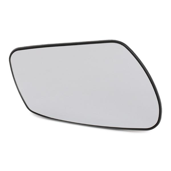 Wing Mirror Glass TYC 310-0105-1 rating