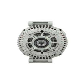 Generator Rippenanzahl: 6 mit OEM-Nummer A64 615 41102