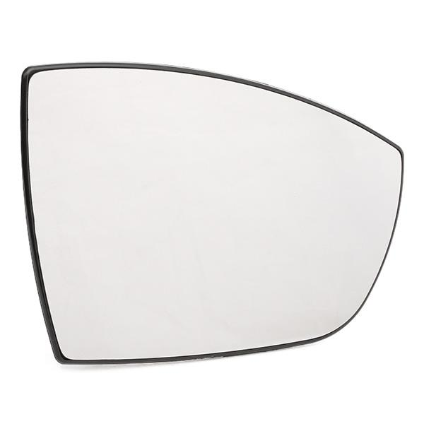 Wing Mirror Glass TYC 310-0127-1 rating