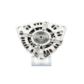 Lichtmaschine mit OEM-Nummer A0001506550