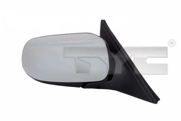 TYC Außenspiegel 320-0010