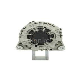 Generator Rippenanzahl: 6 mit OEM-Nummer AV6N-10300-GC
