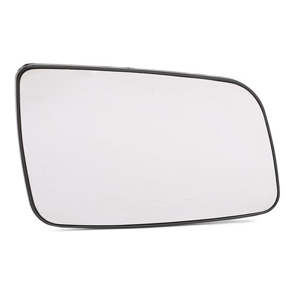 Spiegelglas TYC 325-0013-1 Bewertung