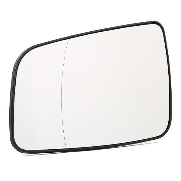 Spiegelglas TYC 325-0016-1 Bewertung