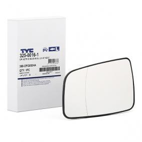 325-0016-1 TYC 325-0016-1 in Original Qualität