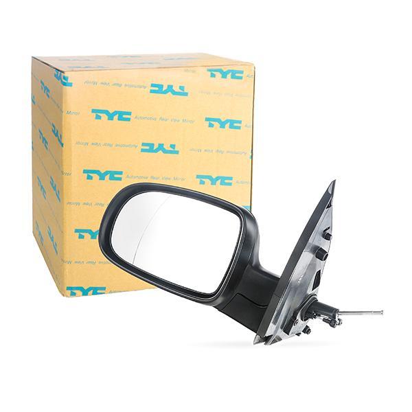 Αγορά Εξωτερικός καθρέπτης TYC 325-0026