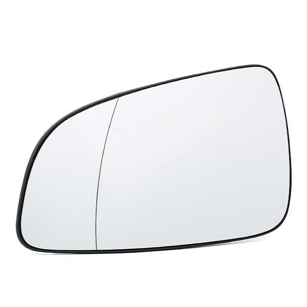 Spiegelglas TYC 325-0060-1 Bewertung