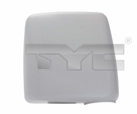 TYC  325-0082-2 Cover, outside mirror
