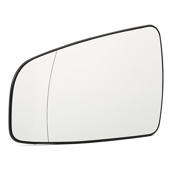 Cristal de Espejo TYC 325-0084-1 evaluación