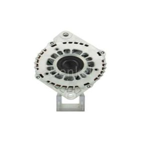 Alternator with OEM Number 671 154 02 02