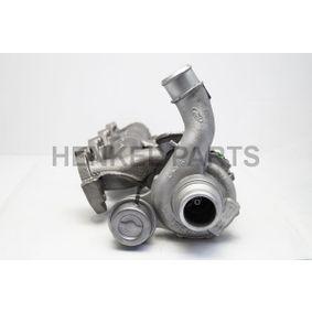 Henkel Parts  5110149N Lader, Aufladung