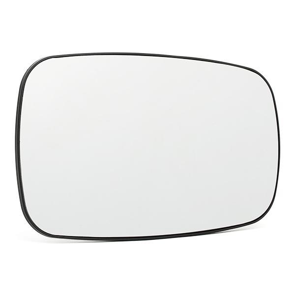 Spiegelglas TYC 328-0101-1 Bewertung