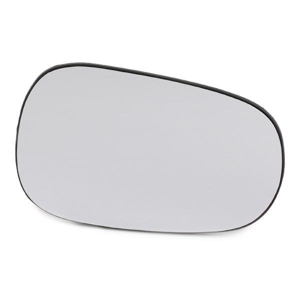 Spiegelglas TYC 328-0109-1 Bewertung