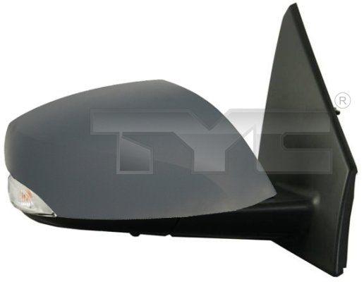 TYC  328-0143 Außenspiegel