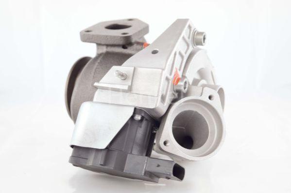Turbocompresor, sobrealimentación 5111971R Henkel Parts 5111971R en calidad original