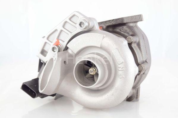 Turbocompresor, sobrealimentación Henkel Parts 5111971R evaluación