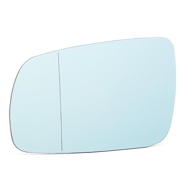 Spiegelglas TYC 337-0016-1 Bewertung
