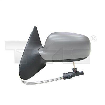 TYC  337-0058 Außenspiegel