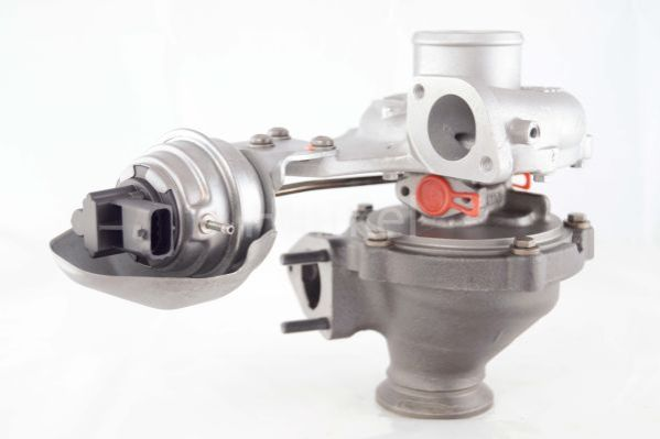 Turbo 5112421R Henkel Parts 5112421R en calidad original