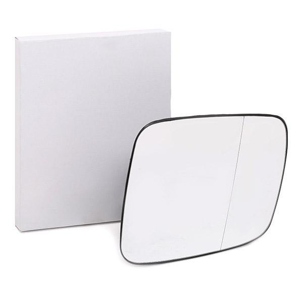 Außenspiegelglas 337-0164-1 TYC 337-0164-1 in Original Qualität