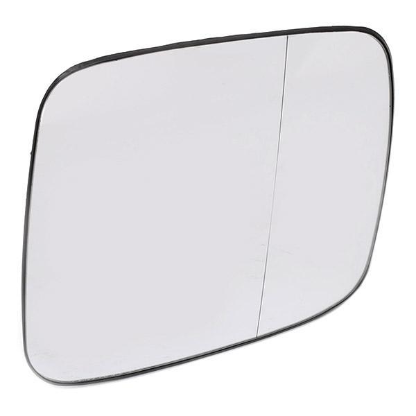 Spiegelglas TYC 337-0164-1 Bewertung