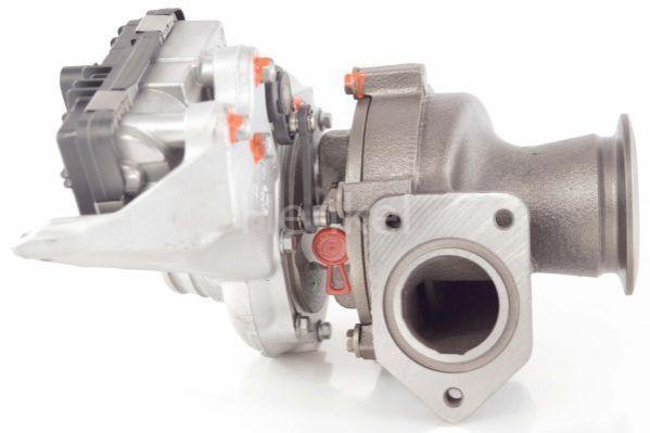 Turbocompresor, sobrealimentación 5113281R Henkel Parts 5113281R en calidad original