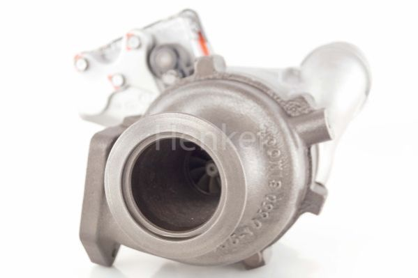 Turbocompresor, sobrealimentación Henkel Parts 5113281R conocimiento experto
